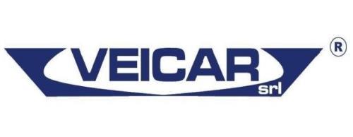 eicaf