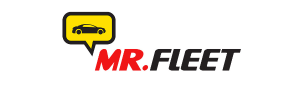 Mr.Fleet