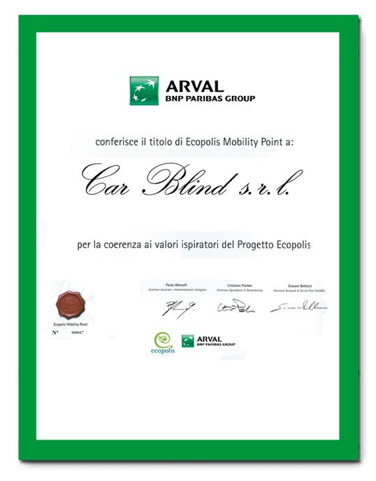 certificazione-ecopolis-72