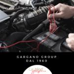 Gargano Group dal 1960 ti mette sulla buona strada