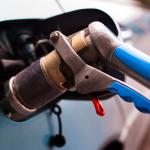 Come scegliere i migliori impianti GPL auto per una vettura più green (e più economica)