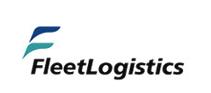 fleet logistic