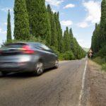 Auto e manutenzione: i controlli da fare prima di partire per le vacanze