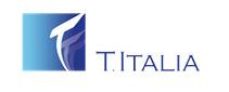 t.italia